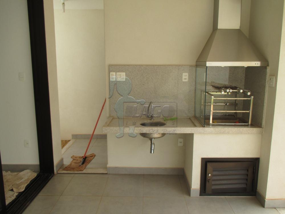 Comprar Casas / Condomínio em Ribeirão Preto apenas R$ 1.300.000,00 - Foto 25
