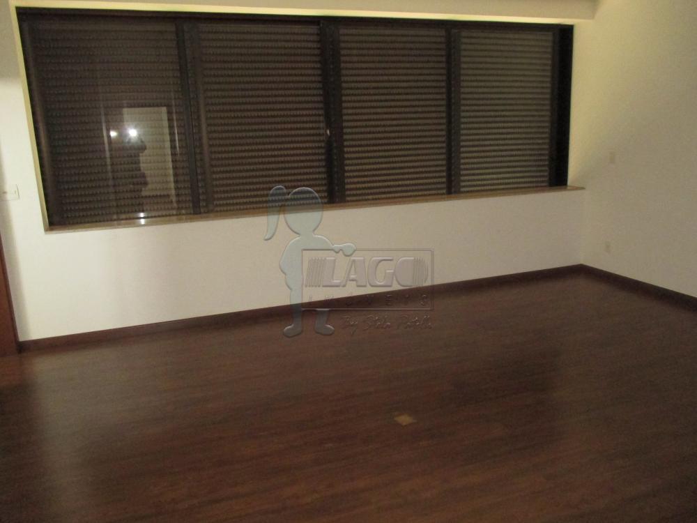 Comprar Casas / Condomínio em Ribeirão Preto apenas R$ 1.300.000,00 - Foto 30