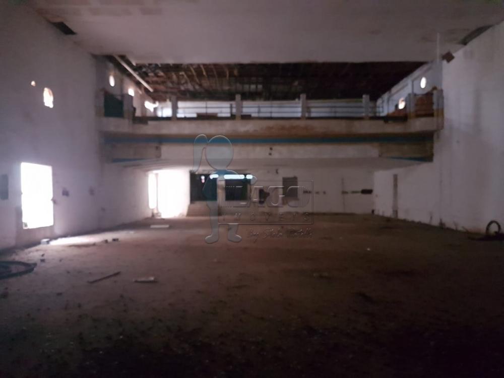 Alugar Comercial / Salão/Galpão em Ribeirão Preto apenas R$ 40.000,00 - Foto 2