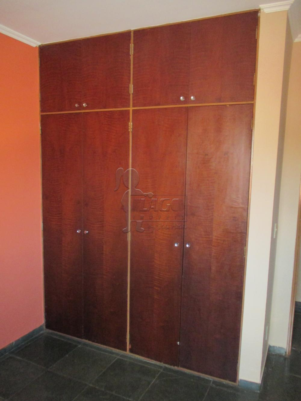 Alugar Apartamento / Padrão em Ribeirão Preto apenas R$ 850,00 - Foto 11