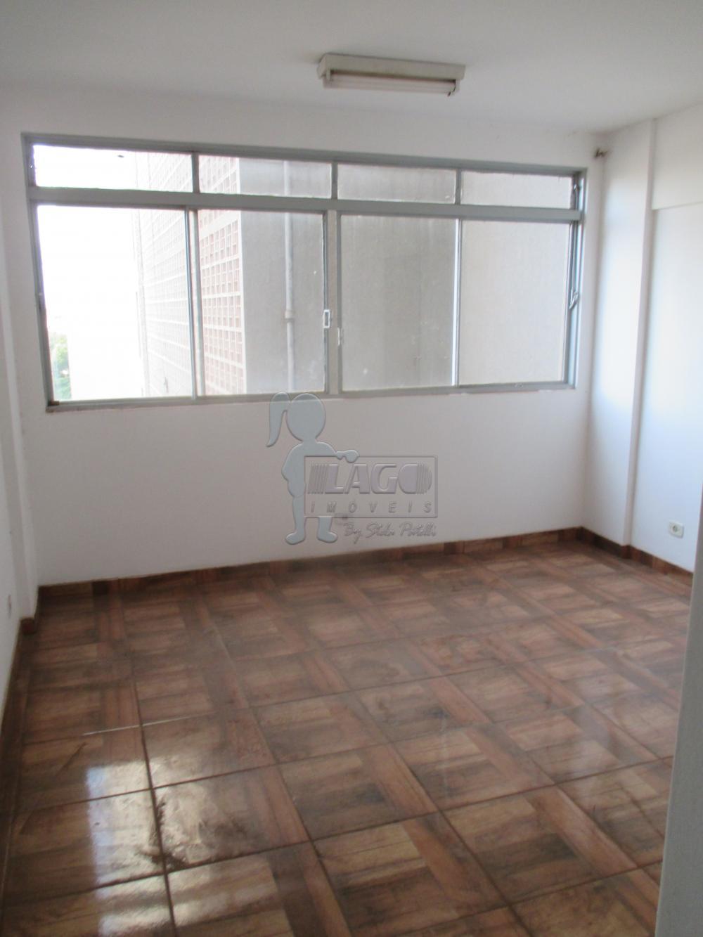 Comercial / Sala Comercial em Ribeirão Preto Alugar por R$650,00