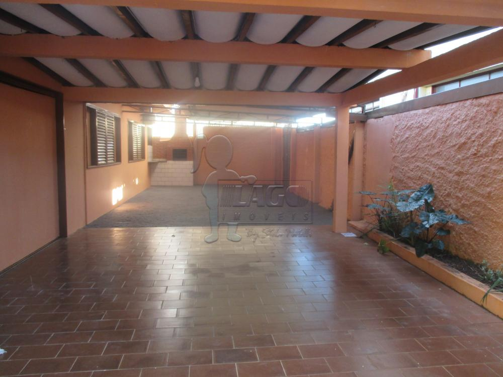 Ribeirao Preto Casa Locacao R$ 1.500,00 3 Dormitorios 1 Suite Area do terreno 200.00m2 Area construida 136.00m2