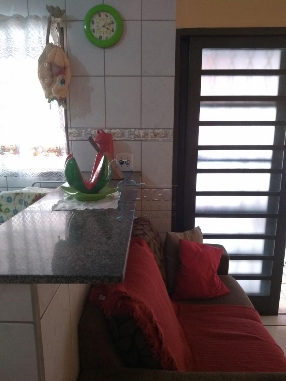 Alugar Casas / Padrão em Ribeirão Preto apenas R$ 1.100,00 - Foto 9