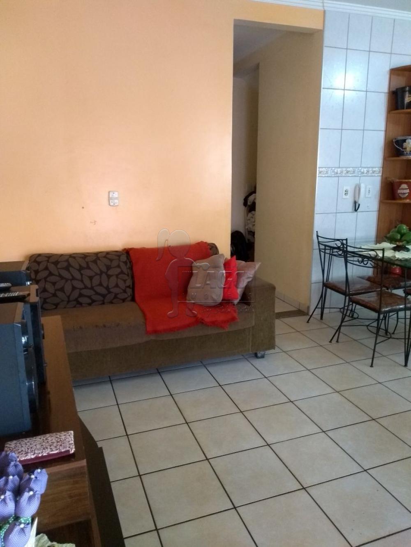 Alugar Casas / Padrão em Ribeirão Preto apenas R$ 1.100,00 - Foto 2