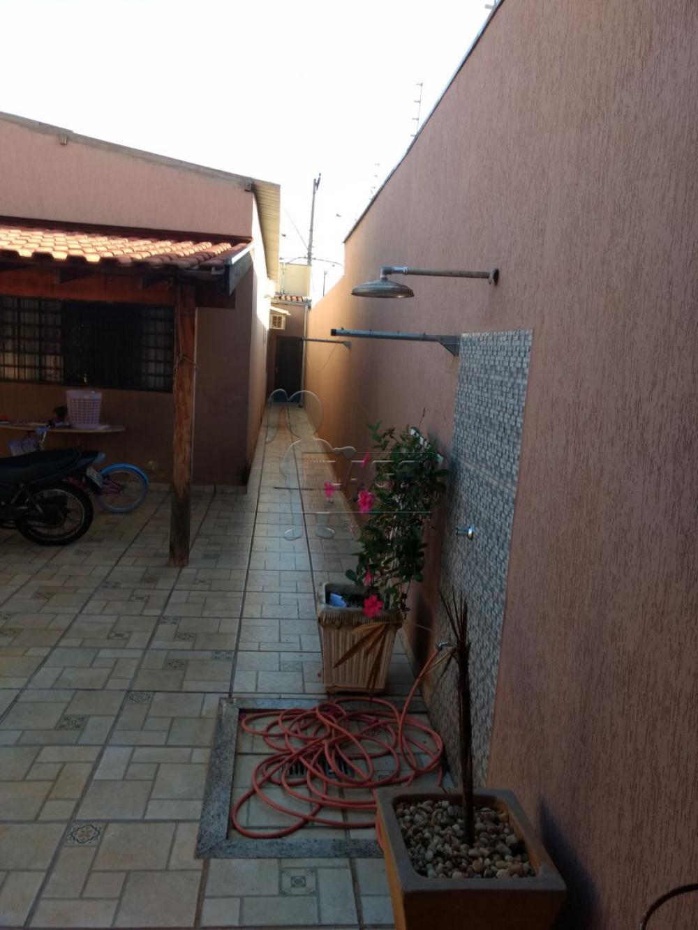 Alugar Casas / Padrão em Ribeirão Preto apenas R$ 1.100,00 - Foto 18