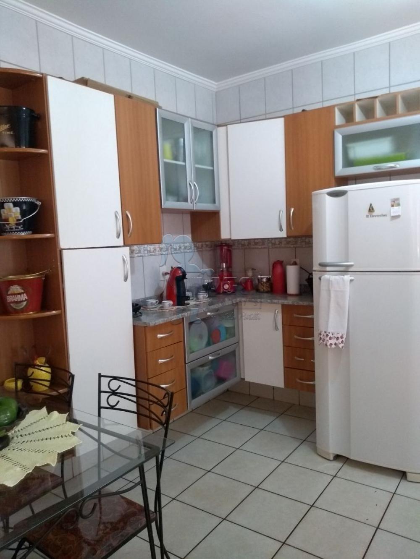 Alugar Casas / Padrão em Ribeirão Preto apenas R$ 1.100,00 - Foto 11
