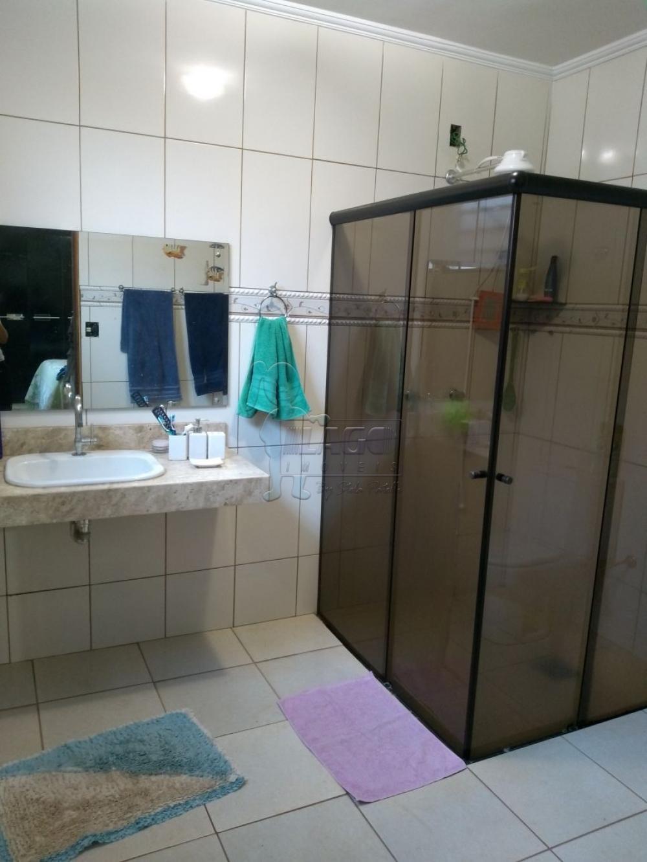 Alugar Casas / Padrão em Ribeirão Preto apenas R$ 1.100,00 - Foto 12