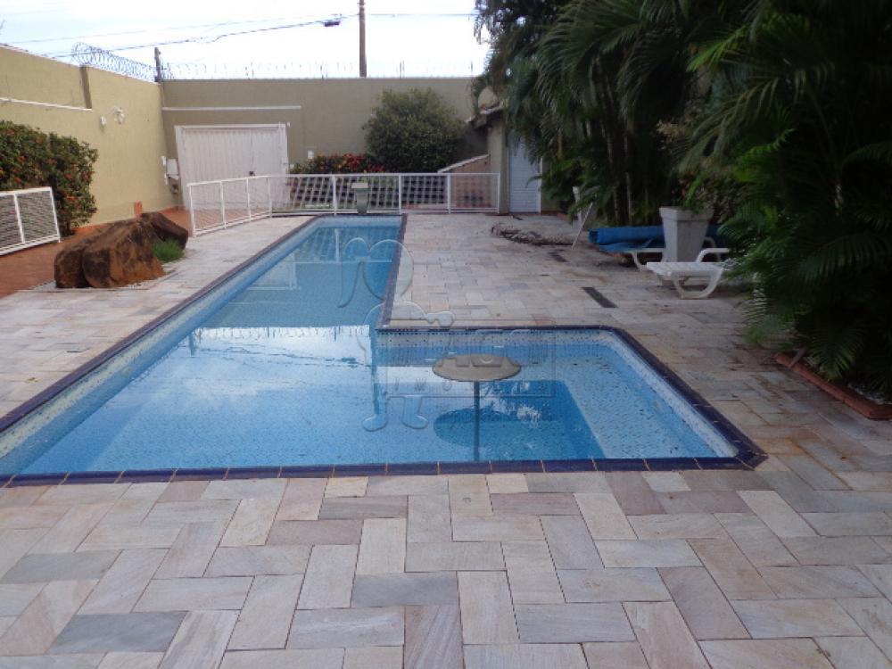 Casas / Padrão em Ribeirão Preto , Comprar por R$600.000,00