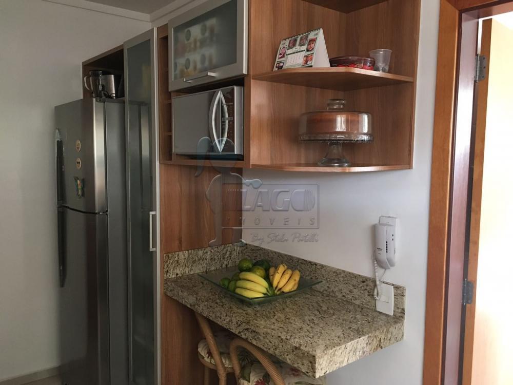 Comprar Casas / Condomínio em Ribeirão Preto apenas R$ 750.000,00 - Foto 20