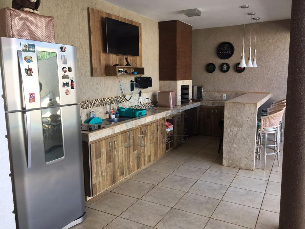 Comprar Casas / Condomínio em Ribeirão Preto apenas R$ 750.000,00 - Foto 24