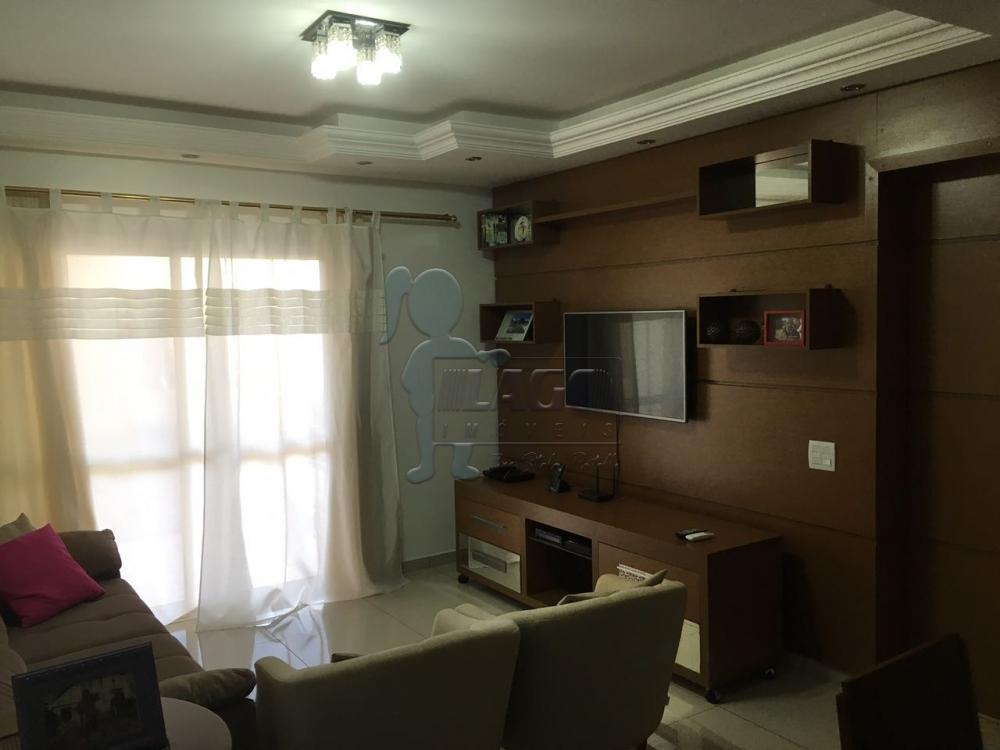 Comprar Casas / Condomínio em Ribeirão Preto apenas R$ 750.000,00 - Foto 4
