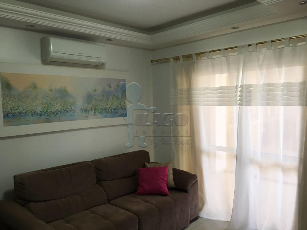Comprar Casas / Condomínio em Ribeirão Preto apenas R$ 750.000,00 - Foto 6