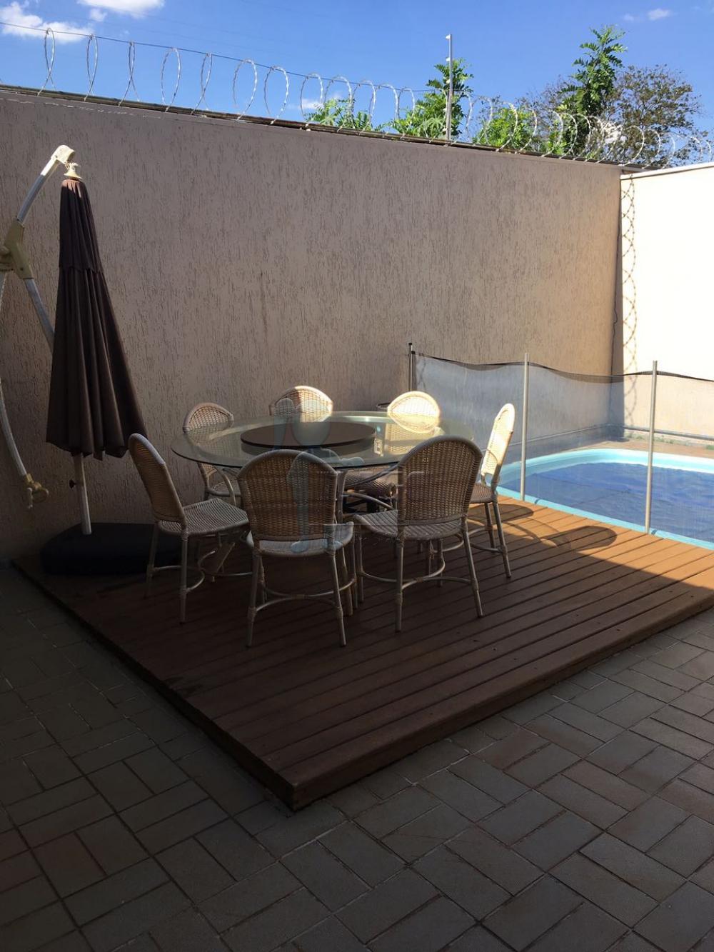 Comprar Casas / Condomínio em Ribeirão Preto apenas R$ 750.000,00 - Foto 29