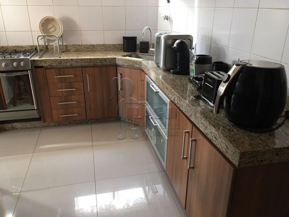 Comprar Casas / Condomínio em Ribeirão Preto apenas R$ 750.000,00 - Foto 19