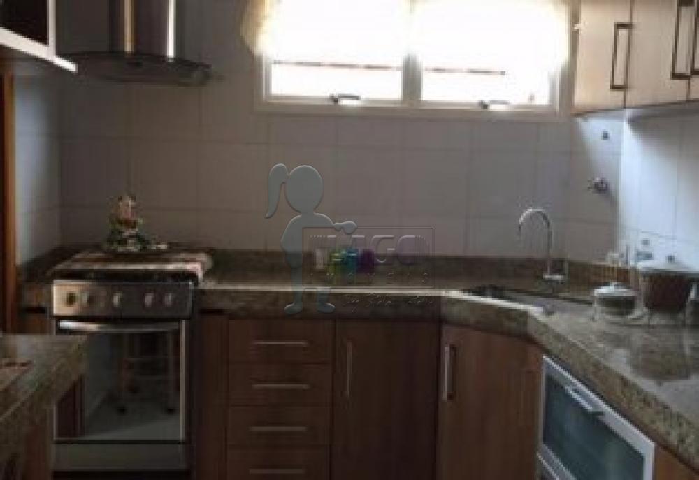Comprar Casas / Condomínio em Ribeirão Preto apenas R$ 750.000,00 - Foto 22