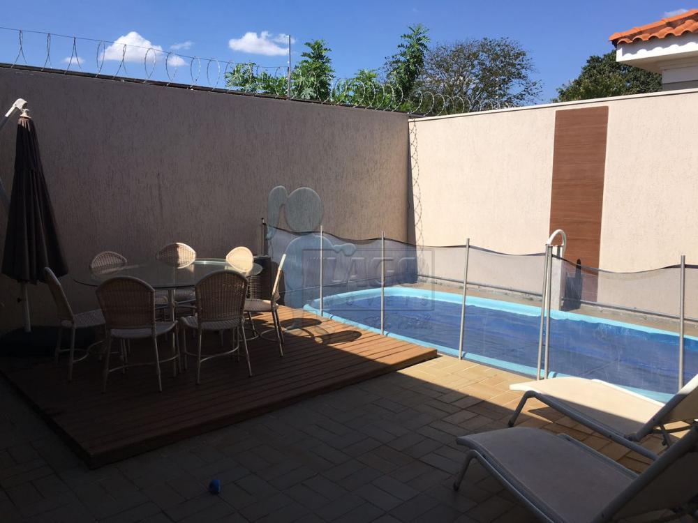 Comprar Casas / Condomínio em Ribeirão Preto apenas R$ 750.000,00 - Foto 28