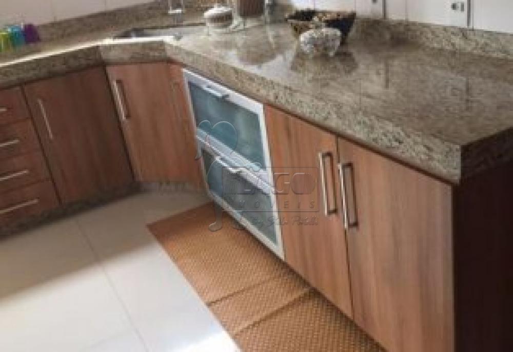 Comprar Casas / Condomínio em Ribeirão Preto apenas R$ 750.000,00 - Foto 21
