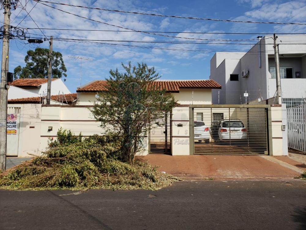 Casas / Padrão em Ribeirão Preto , Comprar por R$370.000,00