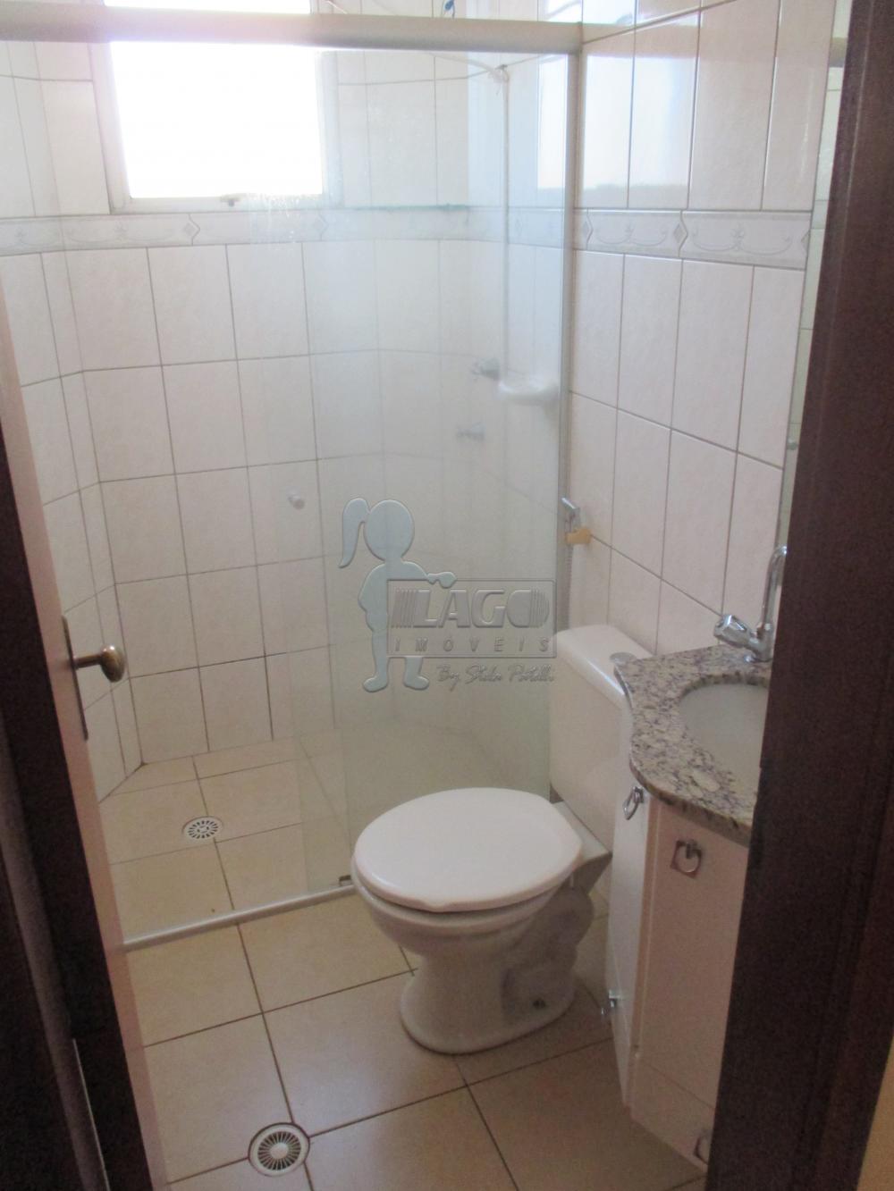 Alugar Apartamento / Mobiliado em Ribeirão Preto apenas R$ 700,00 - Foto 3