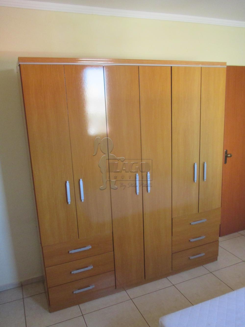 Alugar Apartamento / Mobiliado em Ribeirão Preto apenas R$ 700,00 - Foto 5