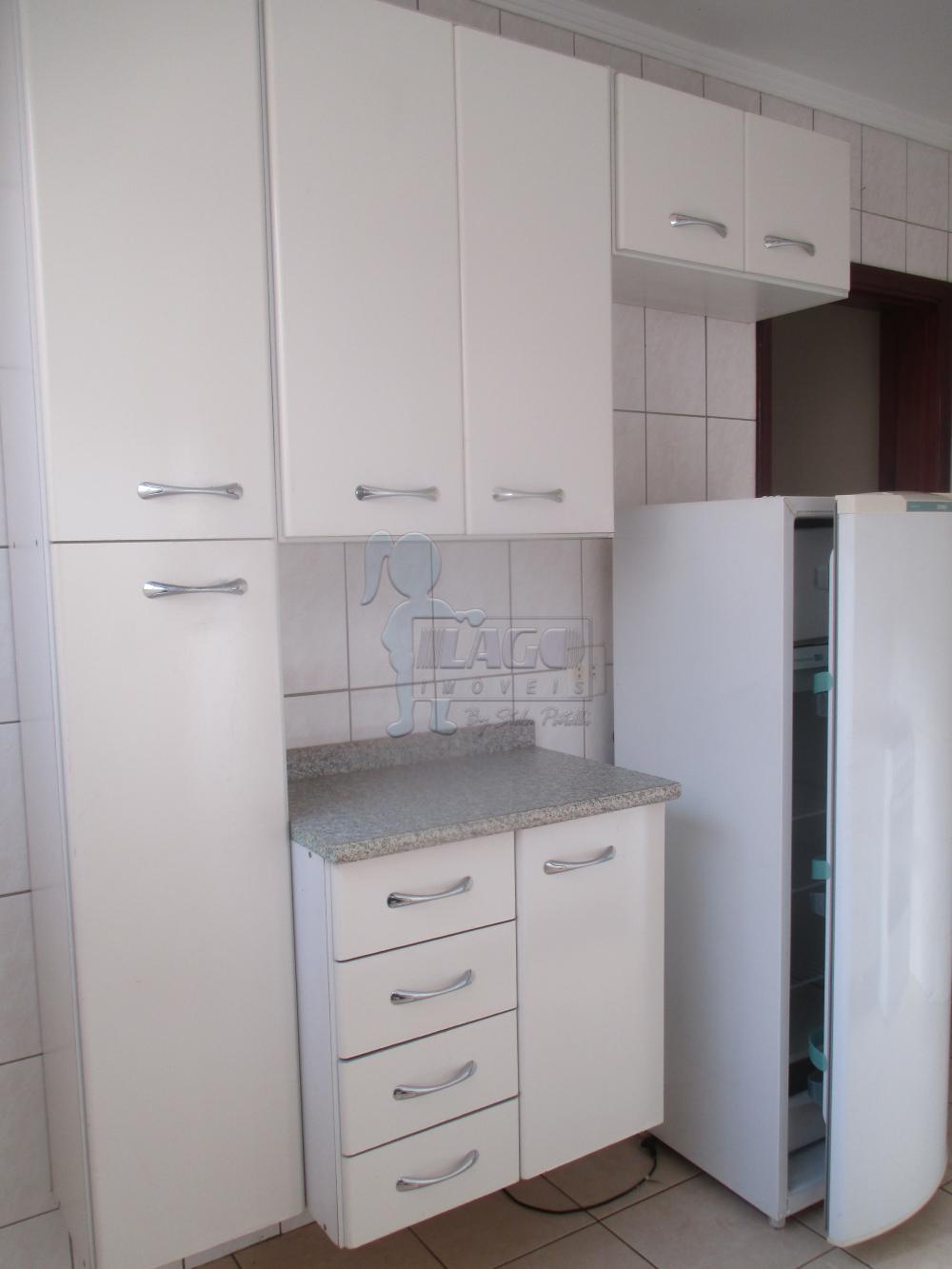 Alugar Apartamento / Mobiliado em Ribeirão Preto apenas R$ 700,00 - Foto 8