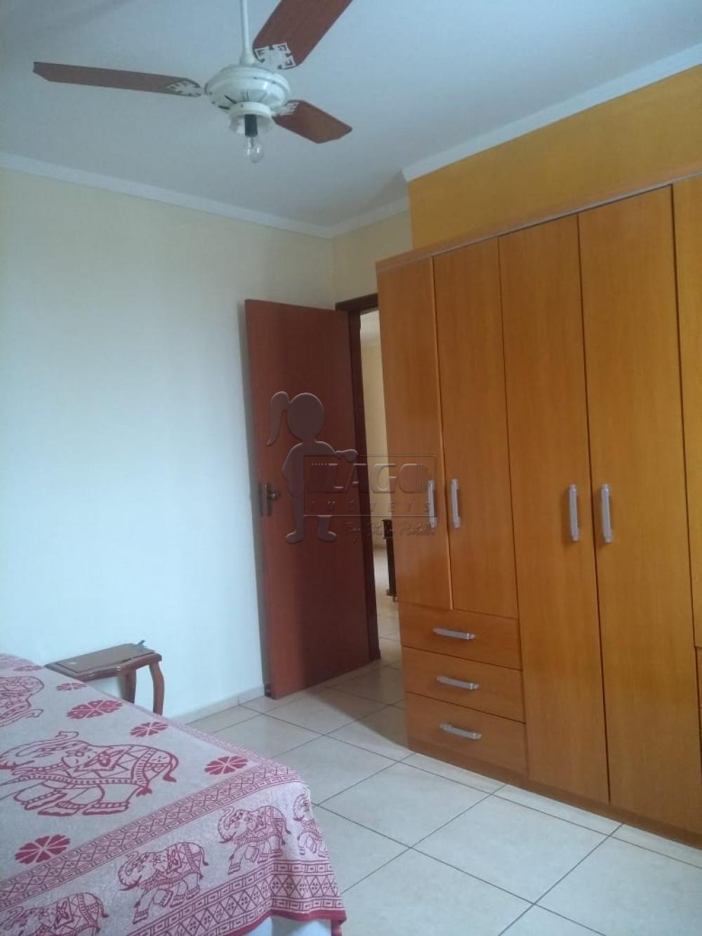 Alugar Apartamento / Mobiliado em Ribeirão Preto apenas R$ 700,00 - Foto 9