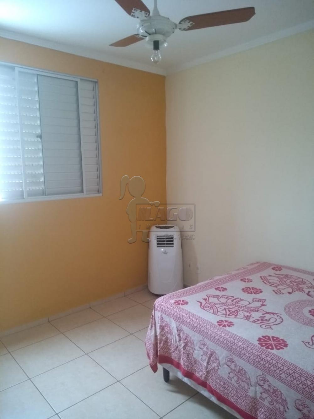 Alugar Apartamento / Mobiliado em Ribeirão Preto apenas R$ 700,00 - Foto 11