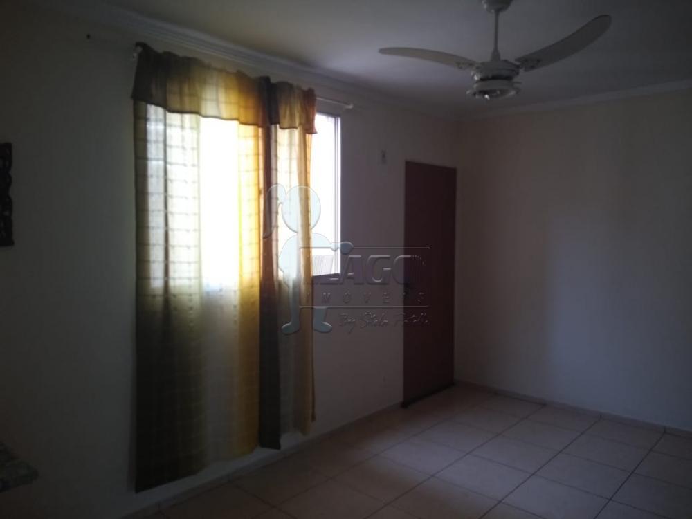 Alugar Apartamento / Mobiliado em Ribeirão Preto apenas R$ 700,00 - Foto 12