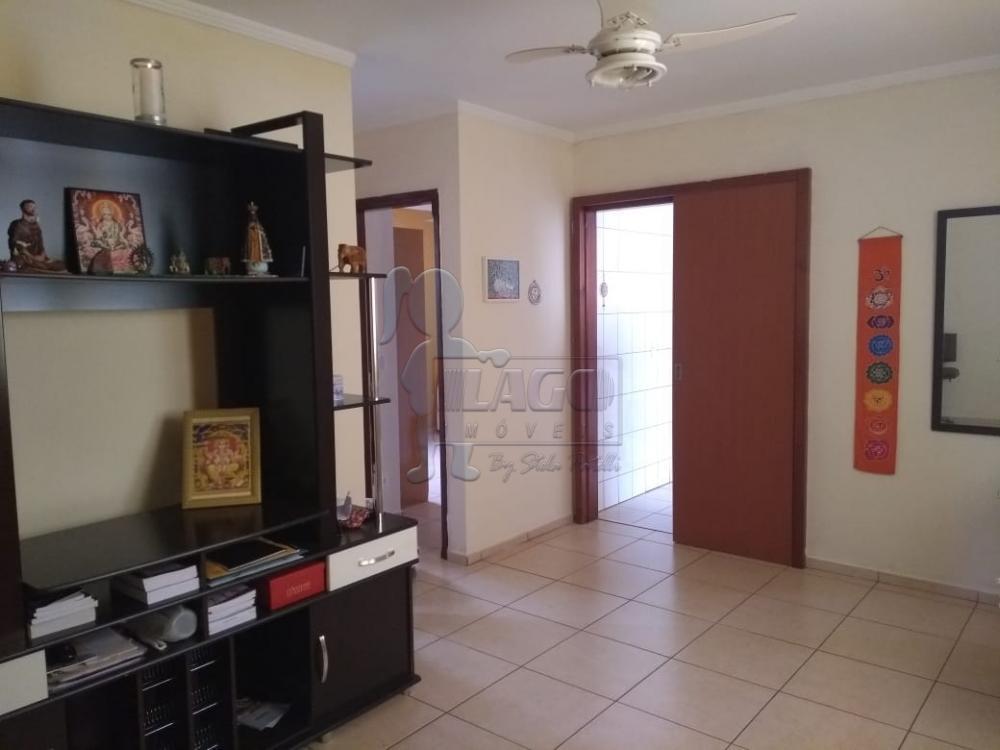 Alugar Apartamento / Mobiliado em Ribeirão Preto apenas R$ 700,00 - Foto 13