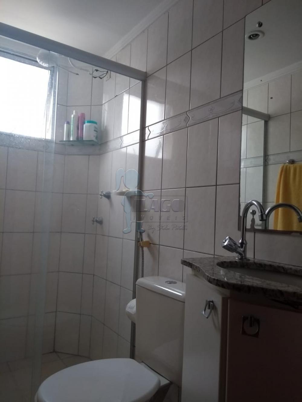 Alugar Apartamento / Mobiliado em Ribeirão Preto apenas R$ 700,00 - Foto 15