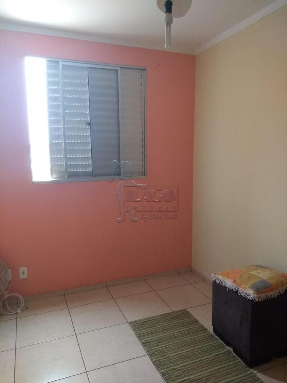Alugar Apartamento / Mobiliado em Ribeirão Preto apenas R$ 700,00 - Foto 16
