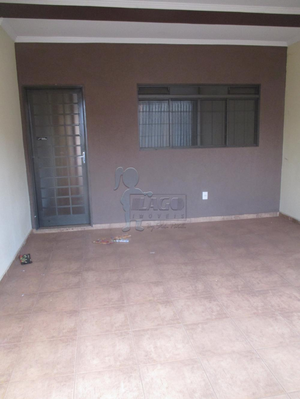 Ribeirao Preto Casa Locacao R$ 1.200,00 3 Dormitorios 1 Suite Area do terreno 180.00m2 Area construida 90.00m2