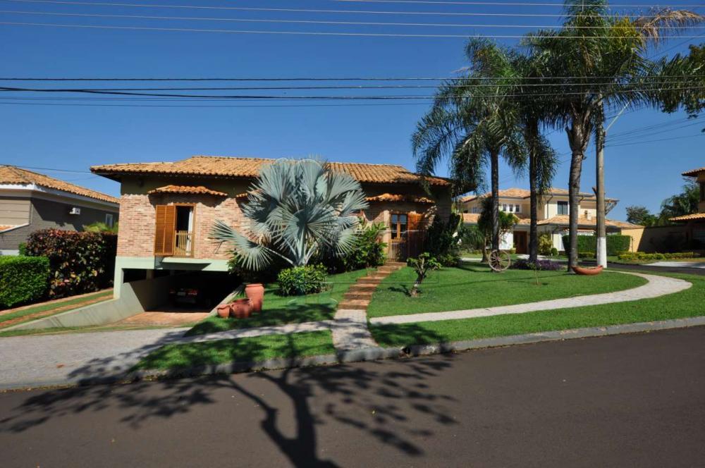 Alugar Casas / Condomínio em Bonfim Paulista apenas R$ 7.500,00 - Foto 2