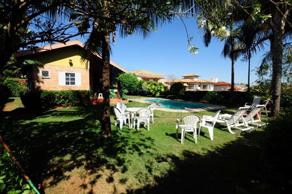 Alugar Casas / Condomínio em Bonfim Paulista apenas R$ 7.500,00 - Foto 7