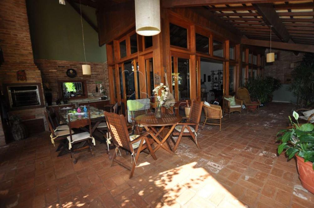 Alugar Casas / Condomínio em Bonfim Paulista apenas R$ 7.500,00 - Foto 9