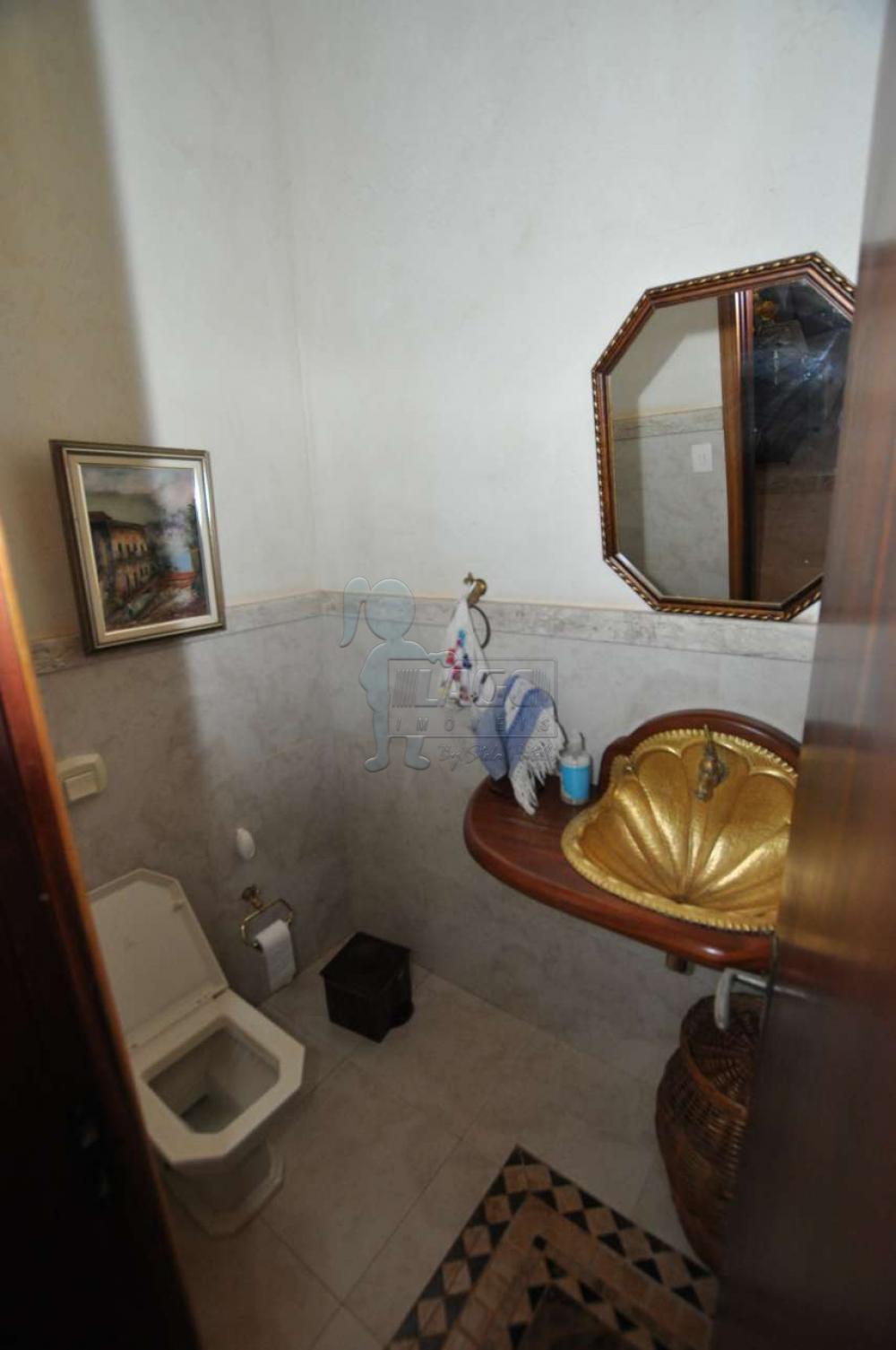 Alugar Casas / Condomínio em Bonfim Paulista apenas R$ 7.500,00 - Foto 12