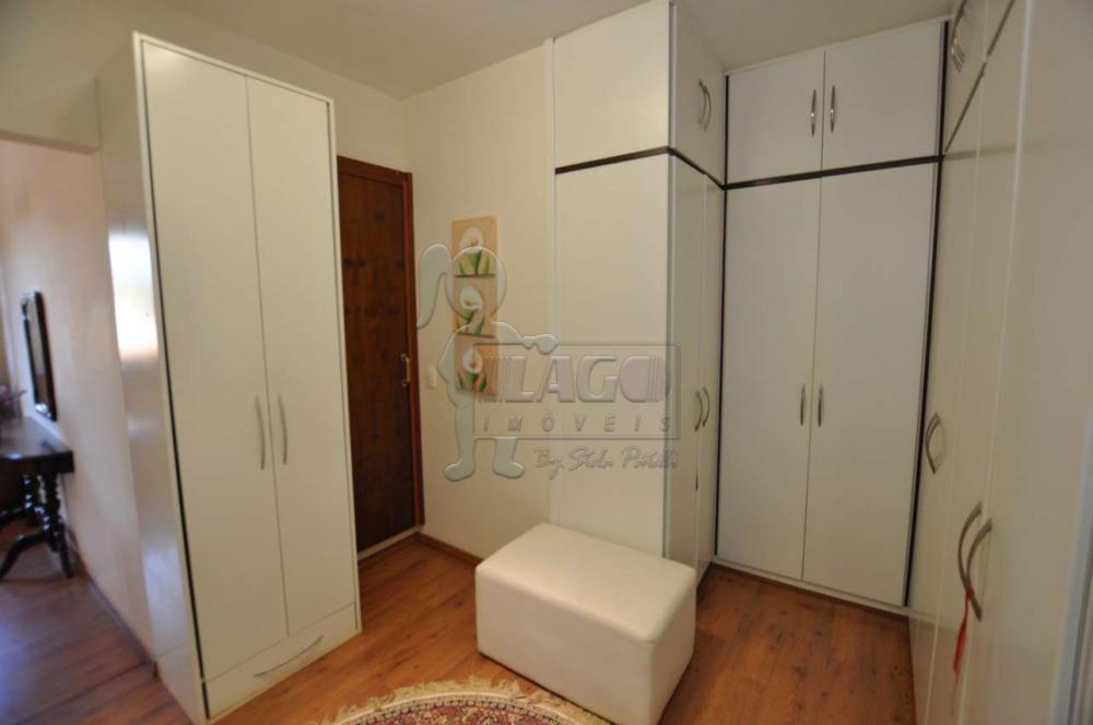 Alugar Casas / Condomínio em Bonfim Paulista apenas R$ 7.500,00 - Foto 19