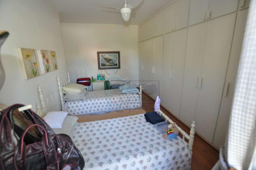 Alugar Casas / Condomínio em Bonfim Paulista apenas R$ 7.500,00 - Foto 24