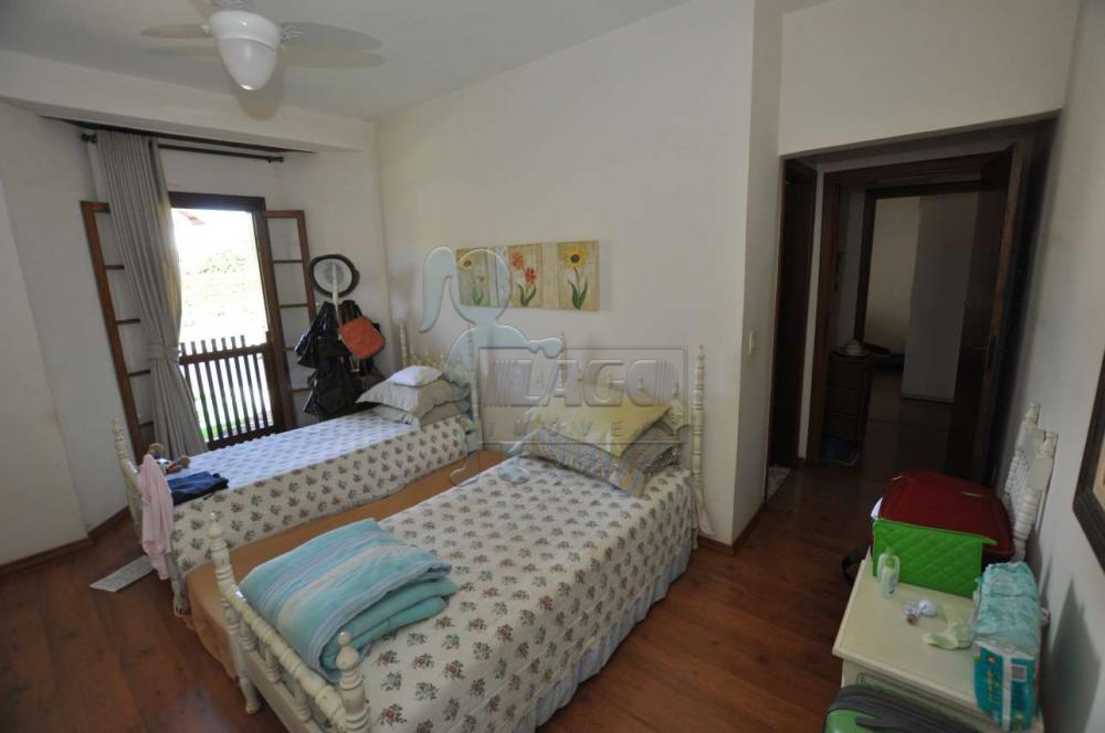 Alugar Casas / Condomínio em Bonfim Paulista apenas R$ 7.500,00 - Foto 25