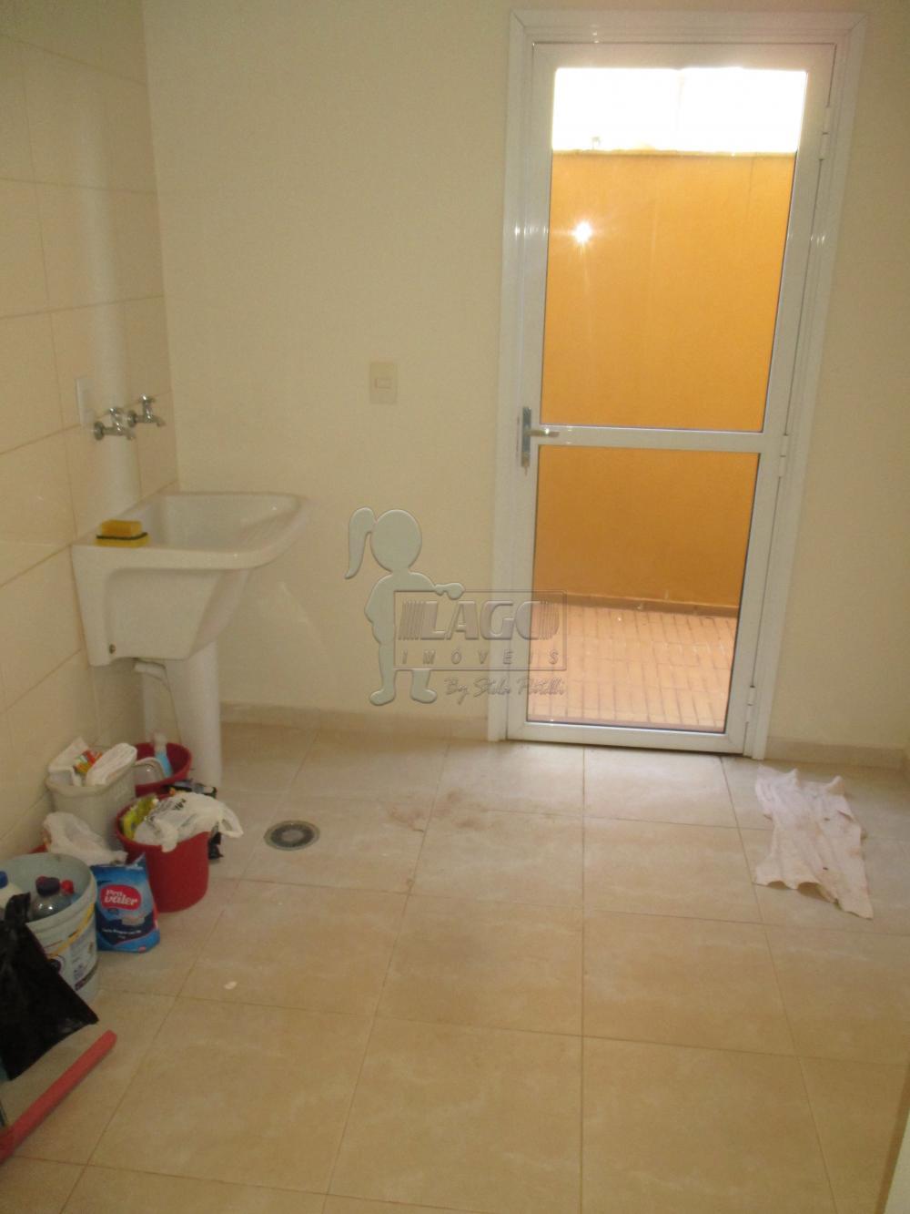 Alugar Casas / Condomínio em Bonfim Paulista apenas R$ 4.500,00 - Foto 9