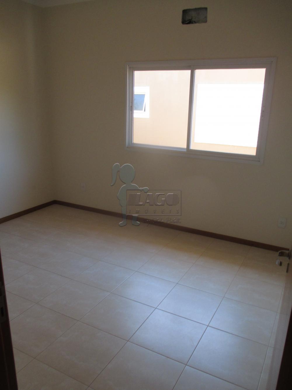 Alugar Casas / Condomínio em Bonfim Paulista apenas R$ 4.500,00 - Foto 17