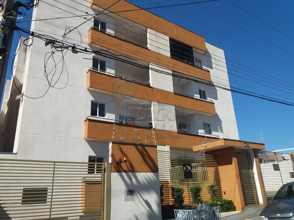 Apartamento / Padrão em Ribeirão Preto , Comprar por R$339.000,00