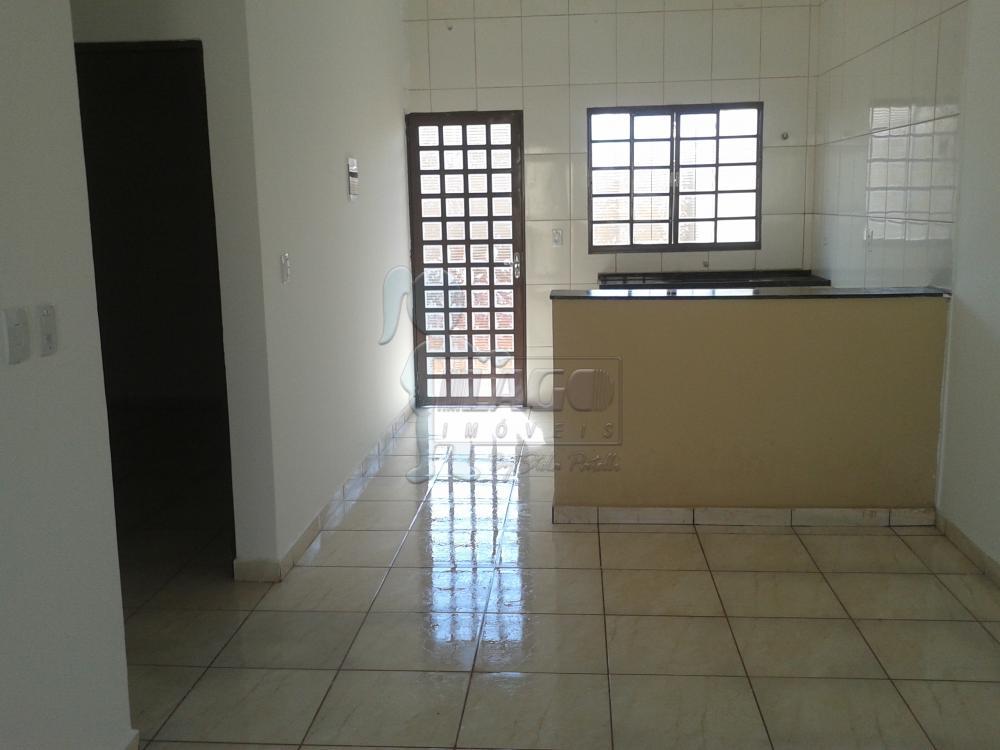 Casas / Padrão em Ribeirão Preto , Comprar por R$180.000,00