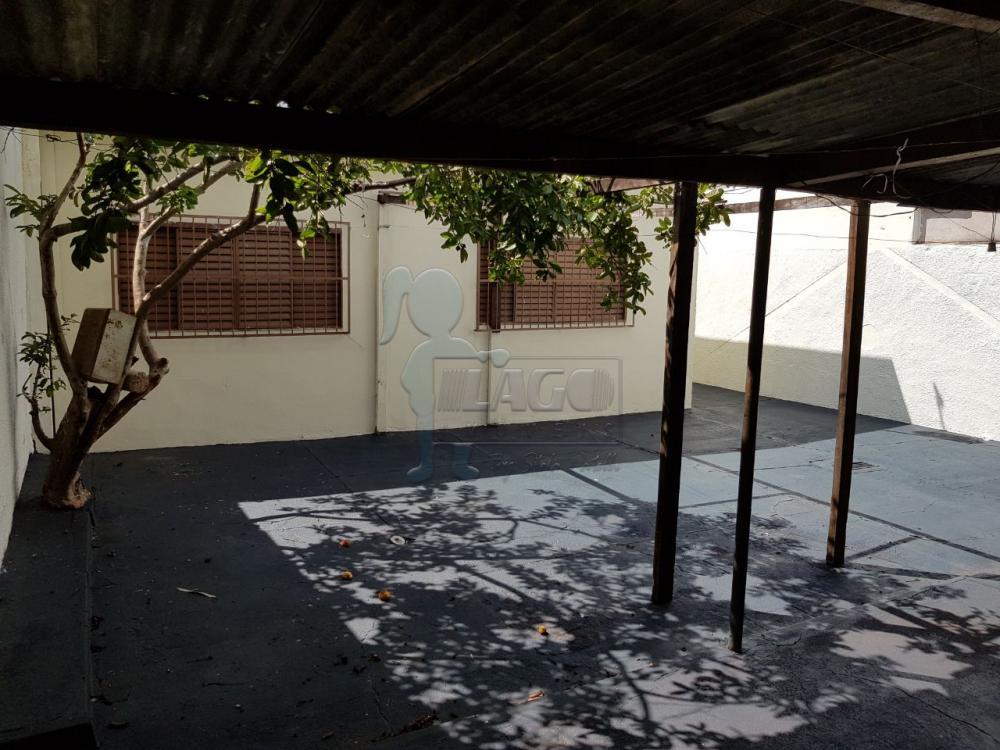 Comprar Casas / Padrão em Ribeirão Preto apenas R$ 190.000,00 - Foto 9