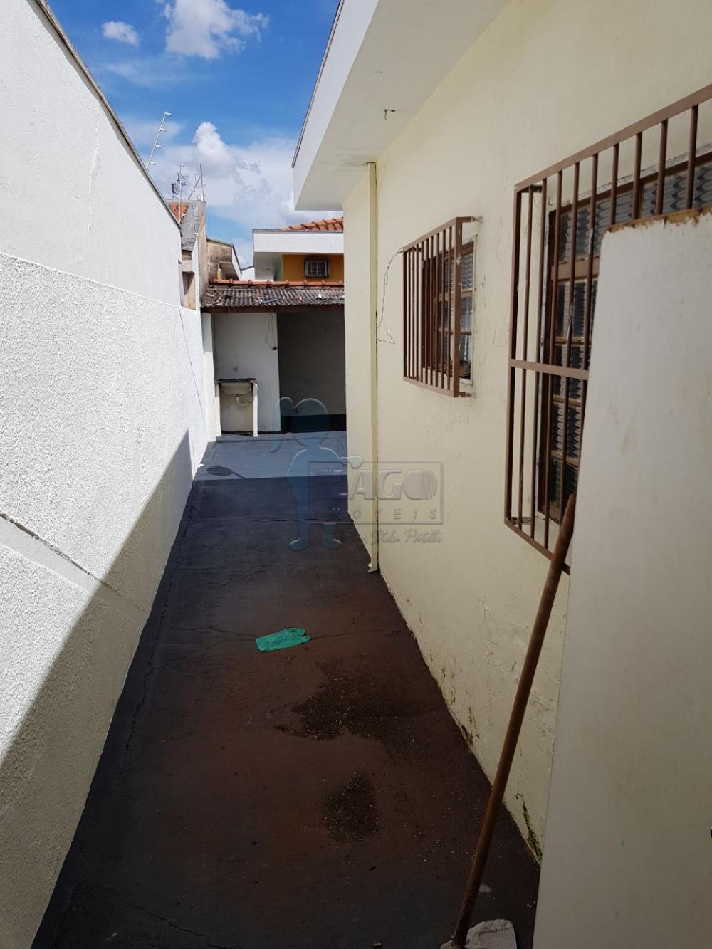 Comprar Casas / Padrão em Ribeirão Preto apenas R$ 190.000,00 - Foto 15
