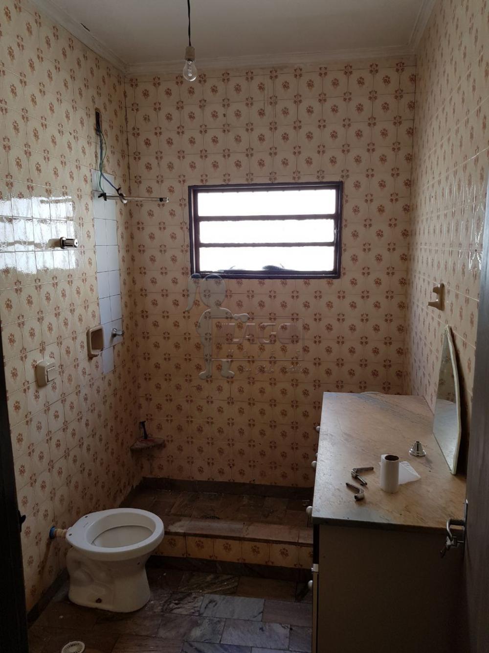 Comprar Casas / Padrão em Ribeirão Preto apenas R$ 190.000,00 - Foto 4