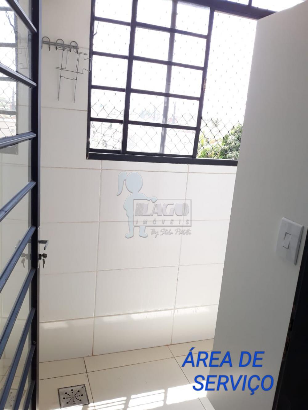 Alugar Apartamento / Padrão em Ribeirão Preto apenas R$ 900,00 - Foto 20