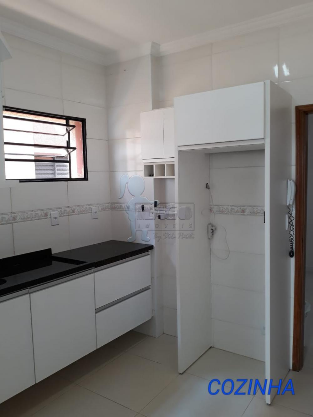 Alugar Apartamento / Padrão em Ribeirão Preto apenas R$ 900,00 - Foto 8