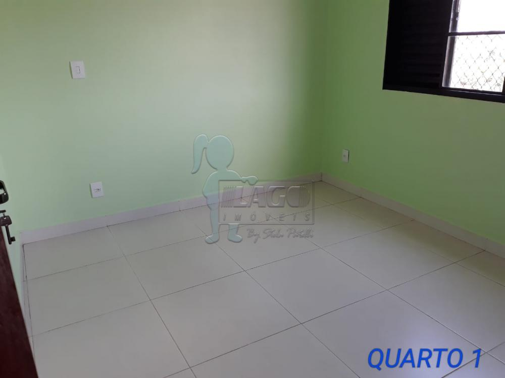 Alugar Apartamento / Padrão em Ribeirão Preto apenas R$ 900,00 - Foto 10