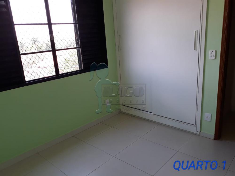 Alugar Apartamento / Padrão em Ribeirão Preto apenas R$ 900,00 - Foto 13